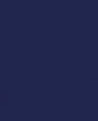 Tvåtumfyra-logo-rgb-200