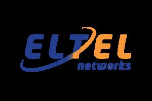 Eltel-2-300×200