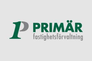Primar-1-300×200